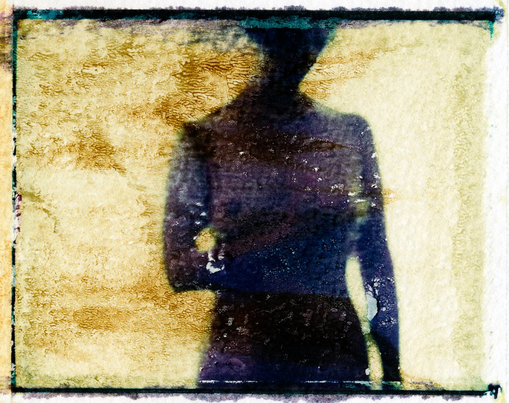 Untitled5.jpg