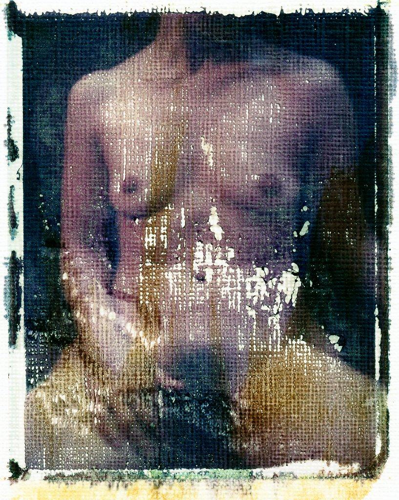 Untitled15.jpg