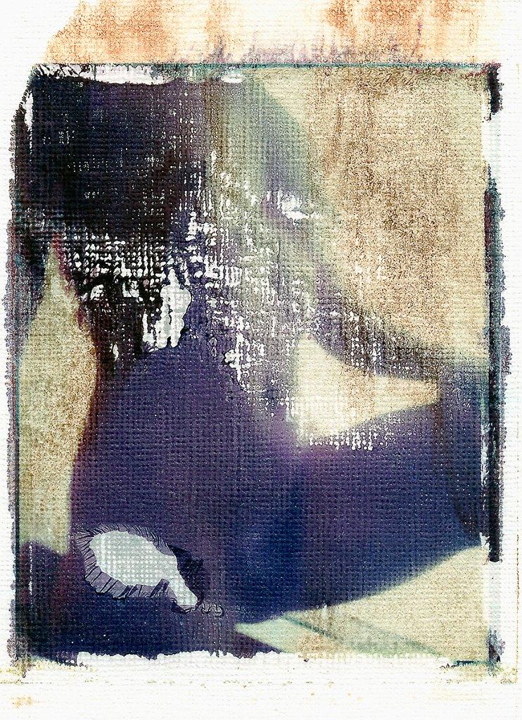 Untitled17.jpg